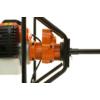 Kép 4/5 - Benzinmotoros földfúró RURIS TT12