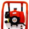 Kép 2/5 - Benzinmotoros földfúró RURIS TT14
