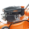 Kép 2/6 - Benzinmotoros fűnyíró DAC 100XL