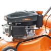 Kép 2/6 - Benzinmotoros fűnyíró DAC 110XL
