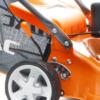 Kép 3/6 - Benzinmotoros fűnyíró DAC 110XL