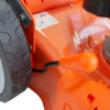 Kép 3/6 - Benzinmotoros fűnyíró DAC 120XL