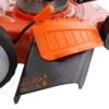 Kép 5/6 - Benzinmotoros fűnyíró DAC 120XL