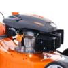 Kép 3/6 - Benzinmotoros fűnyíró DAC 150XL