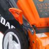 Kép 4/6 - Benzinmotoros fűnyíró DAC 150XL