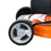 Kép 5/6 - Benzinmotoros fűnyíró DAC 150XL