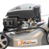 Kép 3/6 - Benzinmotoros fűnyíró RURIS RX200S