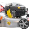 Kép 4/6 - Benzinmotoros fűnyíró RURIS RX200S