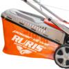 Kép 5/6 - Benzinmotoros fűnyíró RURIS RX200S