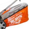 Kép 4/6 - Benzinmotoros fűnyíró RURIS RX221S