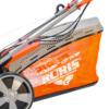 Kép 4/6 - Benzinmotoros fűnyíró RURIS RX300S