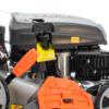 Kép 3/6 - Benzinmotoros fűnyíró RURIS RX331S