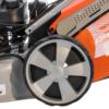 Kép 6/6 - Benzinmotoros fűnyíró RURIS RX331S