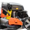 Kép 4/7 - Benzinmotoros fűnyíró RURIS RX441S