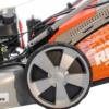 Kép 7/7 - Benzinmotoros fűnyíró RURIS RX441S