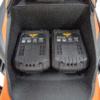 Kép 5/8 - Akkumulátoros fűnyíró RURIS RXi 3000
