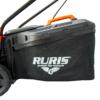 Kép 6/8 - Akkumulátoros fűnyíró RURIS RXi 3000