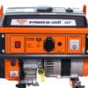 Kép 2/4 - Aggregátor RURIS R-Power GE 1000
