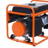 Kép 3/4 - Aggregátor RURIS R-Power GE 1000
