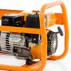Kép 4/4 - Aggregátor RURIS R-Power GE 2500