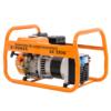 Kép 1/4 - Aggregátor RURIS R-Power GE 2500