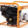 Kép 2/4 - Aggregátor RURIS R-Power GE 5000S
