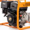 Kép 4/4 - Aggregátor RURIS R-Power GE 5000S