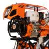 Kép 2/7 - Rotációs kapa RURIS 1300KS