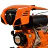 Kép 2/6 - Rotációs kapa RURIS 651KSD