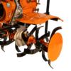 Kép 3/6 - Rotációs kapa RURIS 651KSD