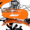 Kép 6/8 - Rotációs kapa RURIS 701 KS