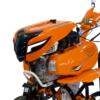 Kép 2/6 - Rotációs kapa RURIS 7500 ACC2