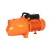 Kép 1/4 - Kerti szivattyú RURIS Aqua Pump 1100S