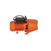 Kép 3/4 - Kerti szivattyú RURIS Aqua Pump 600S