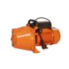 Kép 1/4 - Kerti szivattyú RURIS Aqua Pump 600S