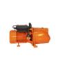 Kép 4/4 - Kerti szivattyú RURIS Aqua Pump 800S