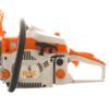 Kép 4/5 - Benzinmotoros Láncfűrész DAC 456S