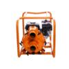 Kép 2/5 - Motoros szivattyú RURIS MP100