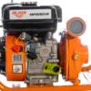 Kép 3/5 - Motoros szivattyú RURIS MP200XR