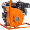 Kép 4/5 - Motoros szivattyú RURIS MP200XR