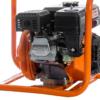 Kép 5/5 - Motoros szivattyú RURIS MP200XR