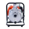 Kép 2/5 - Motoros szivattyú RURIS MP30
