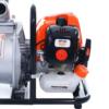 Kép 3/5 - Motoros szivattyú RURIS MP30