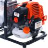 Kép 4/5 - Motoros szivattyú RURIS MP30