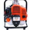 Kép 5/5 - Motoros szivattyú RURIS MP30