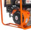 Kép 2/5 - Motoros szivattyú RURIS MP300XR