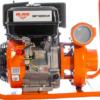 Kép 3/5 - Motoros szivattyú RURIS MP300XR