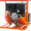 Kép 5/5 - Motoros szivattyú RURIS MP300XR