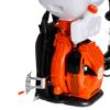 Kép 3/4 - Motoros permetező RURIS A102 + Védőfelszerelés