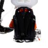 Kép 4/4 - Motoros permetező RURIS A102 + Védőfelszerelés